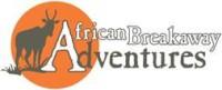 African Breakaway Adventures