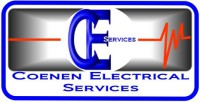 Coenen Electrical