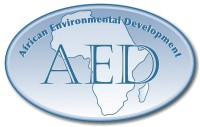 African Environmental Development