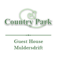 Country Park Guest House and Camping