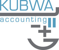 Kubwa Accounting (Pty) Ltd