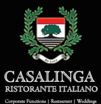 Casalinga Ristorante Italiano