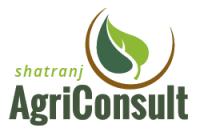 ShaTranj AgriConsult