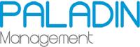 Paladin Management