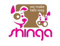Shinga Pet