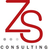 ZS Consulting Services CC