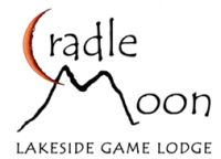 Cradle Moon Lakeside Game Lodge