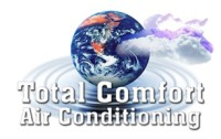 TOTAL COMFORT (PTY) LTD