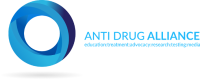Anti Drug Alliance ‎SA