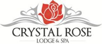 Crystal Rose Lodge & Functions