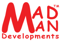 Madman Developments