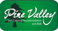 Pine Valley Accommodation