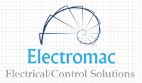 Electrical/Control solutions