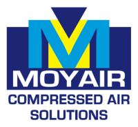 Moyair (Pty) Ltd