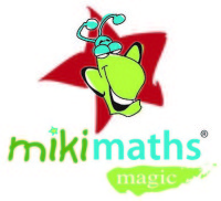 Miki Maths
