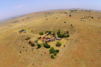 Property For Sale (Cradle of Humankind WHS) Click to see photos