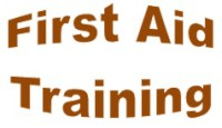 Certified Level 1 First Aid Course (includes manual)