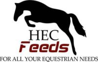 HEC Feeds – Animal Feed