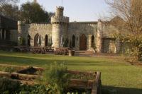 Greensleeves Medieval Kingdom