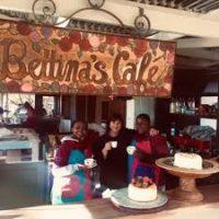 Bettina Café