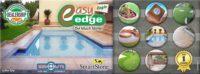 Easy Edge Eagle