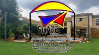 Shade Solutions Africa