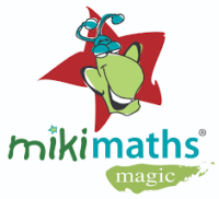 MikiMaths Magic