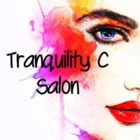 Tranquility C Salon